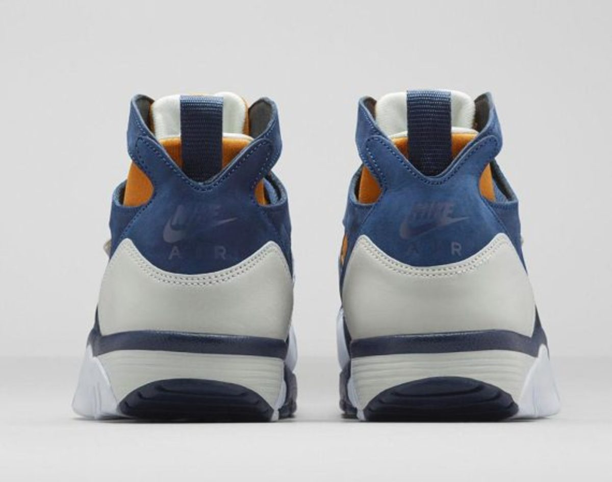 nike-air-trainer-medicine-ball-collection-nikestore-release-10