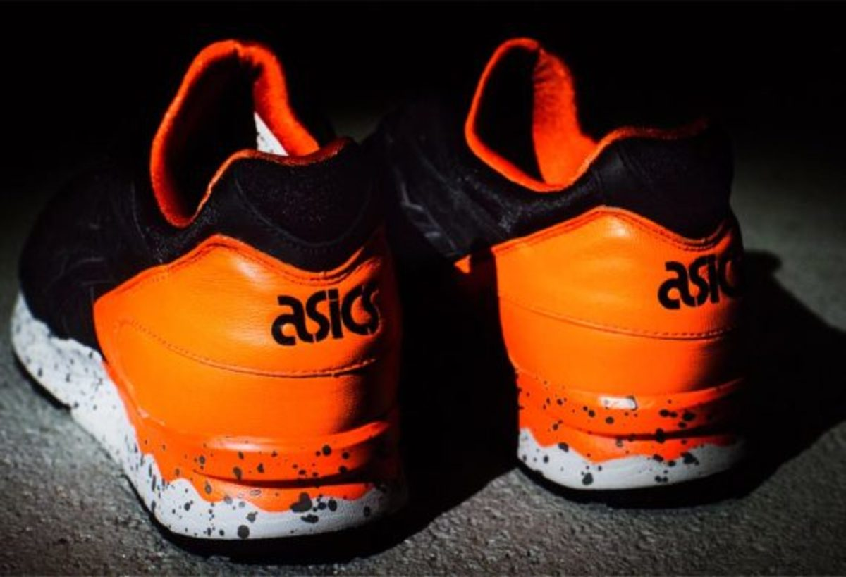 undefeated-asics-gel-lyte-v-false-flags-04