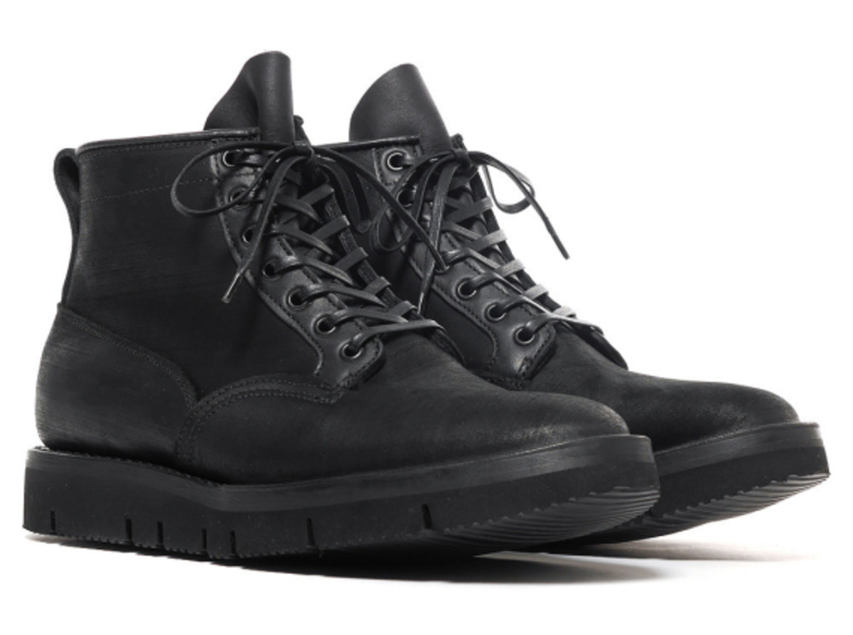 cypress-viberg-rubberized-scout-boot-04