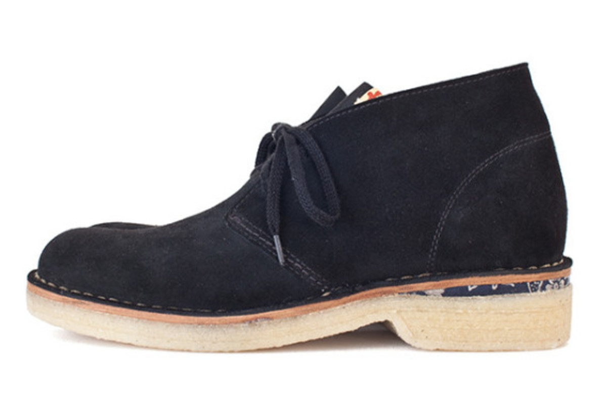 visvim-winter-2014-isdt-boots-folk-09