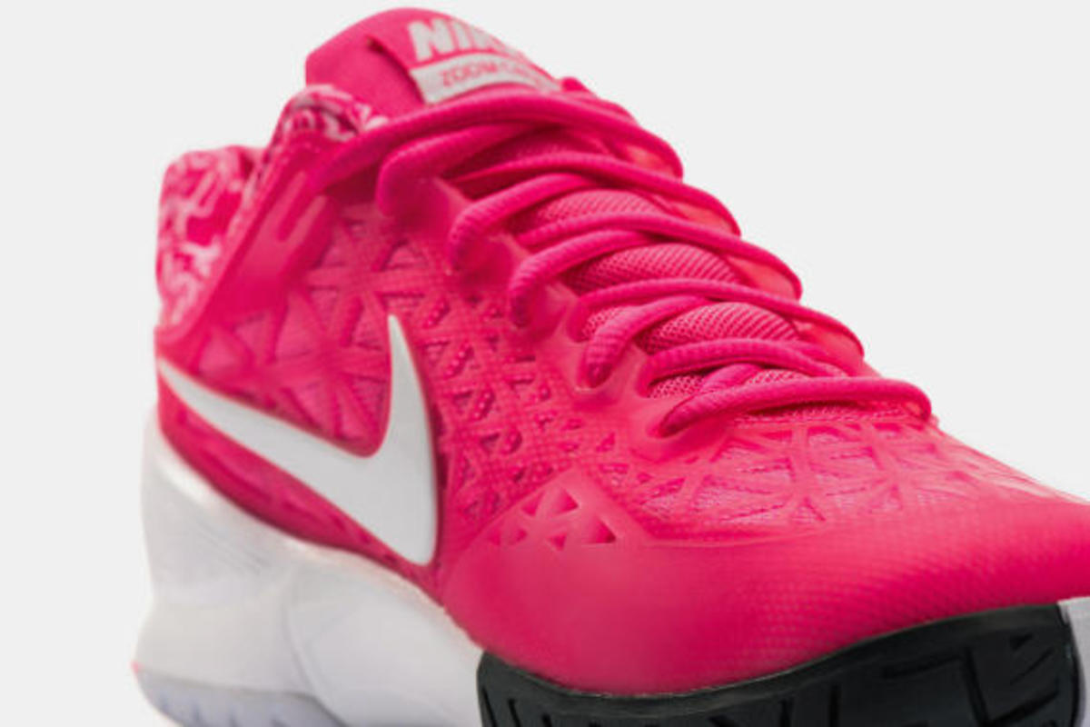nike-zoom-cage-2-g