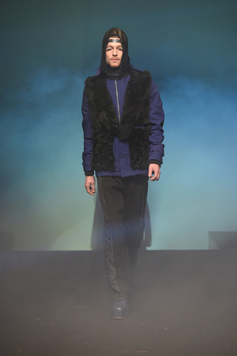 hood-by-air-fall-winter-2015-collection-15