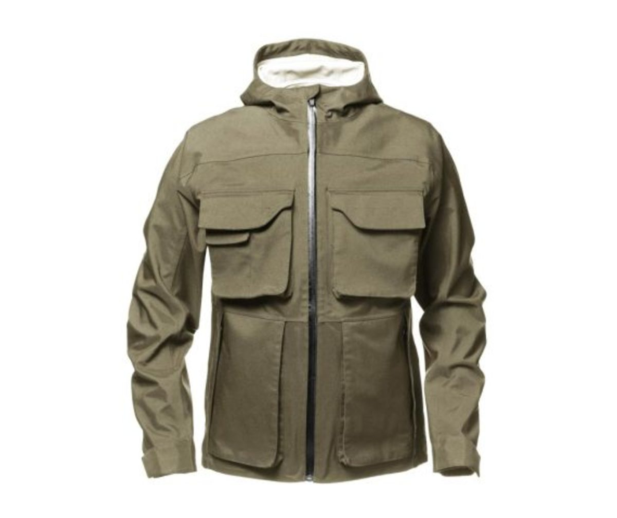 12-days-freshness-aether-field-jacket-01