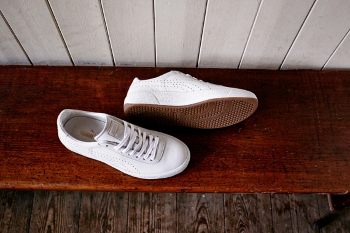 puma-made-in-italy-handcrafted-pack-03