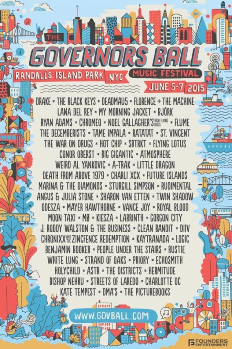 governers-ball-2015-lineup-announced-01