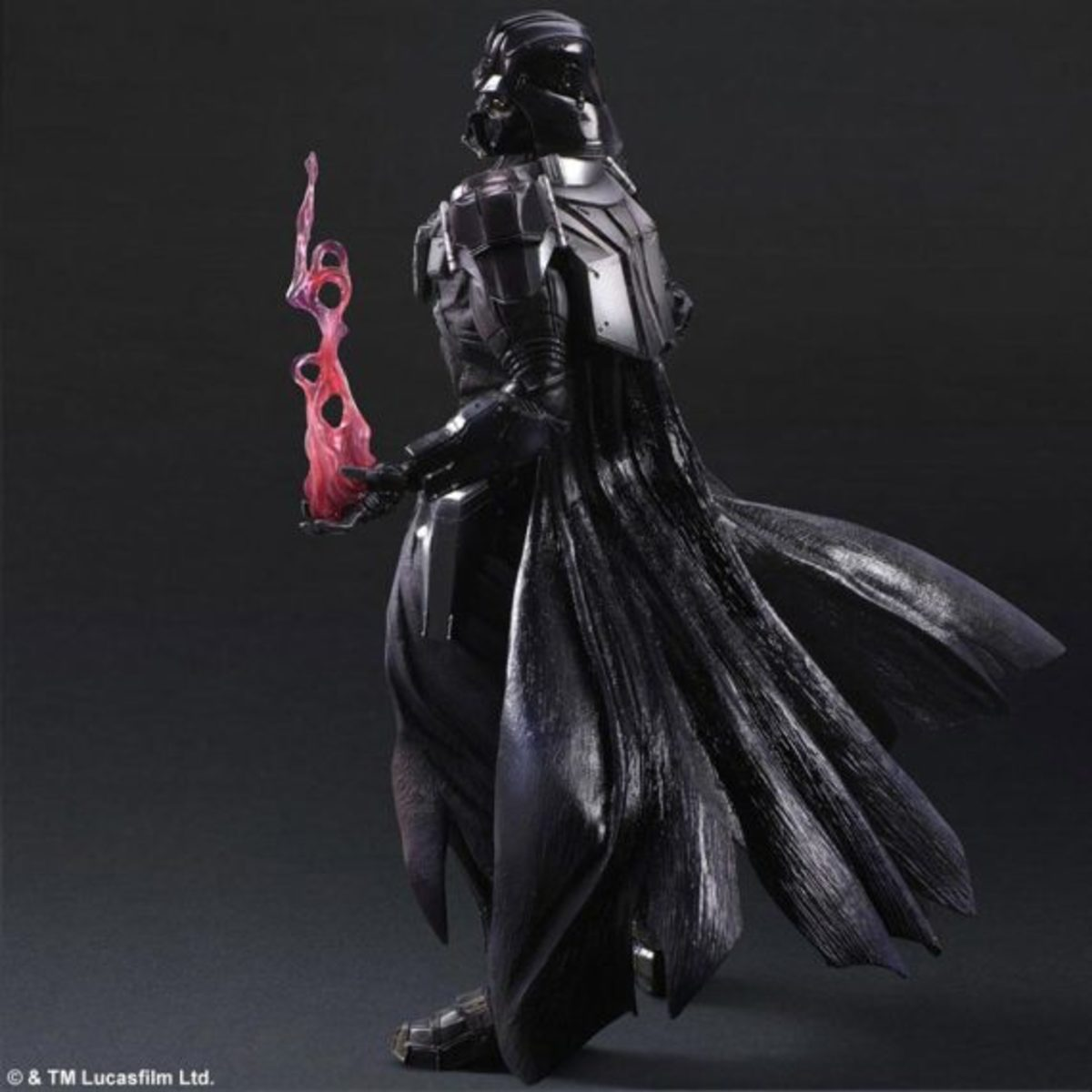 darth-vader-square-enix-variant-play-arts-kai-04