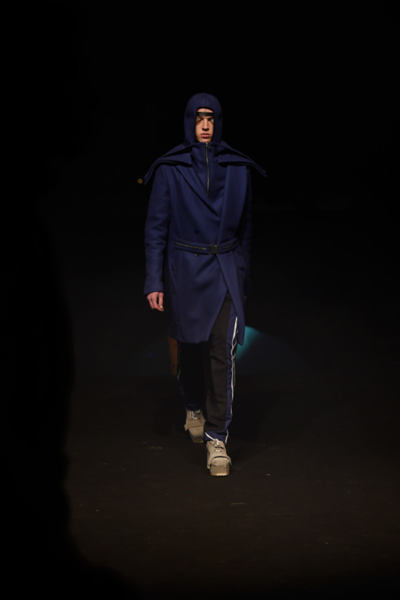 hood-by-air-fall-winter-2015-collection-02