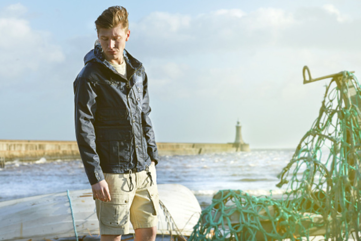 barbour-white-mountaineering-spring-summer-2015-collection-06