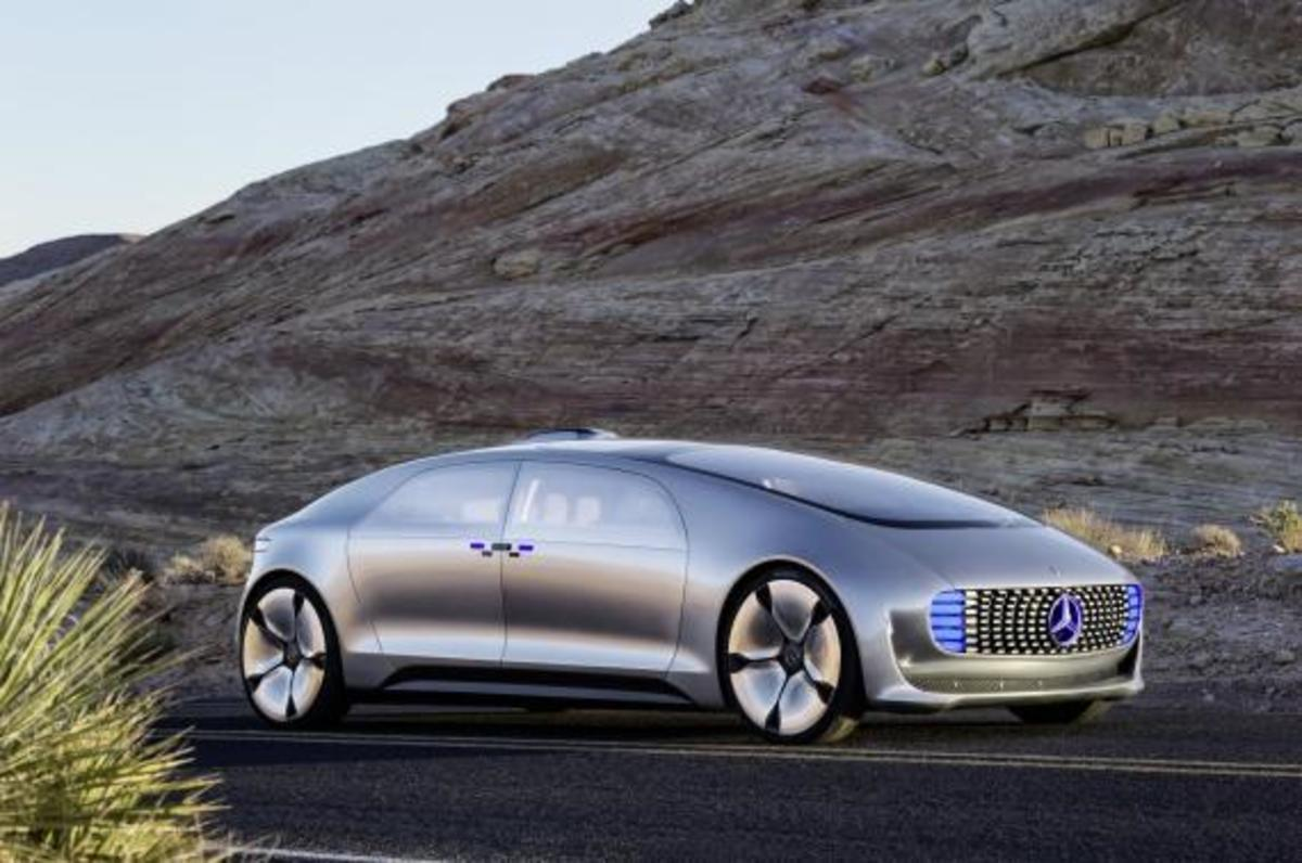 mercedes-benz-f-015-luxury-in-motion-concept-11