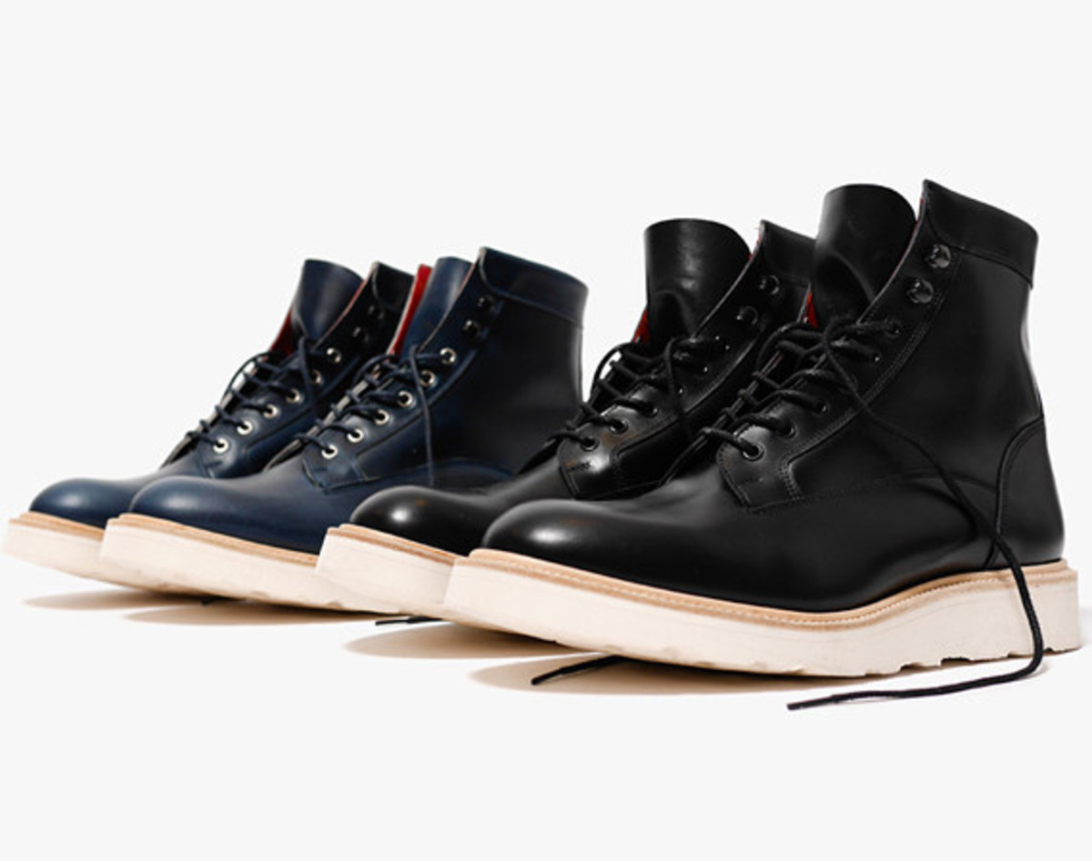 trickers-for-haven-holiday-2014-collection-01