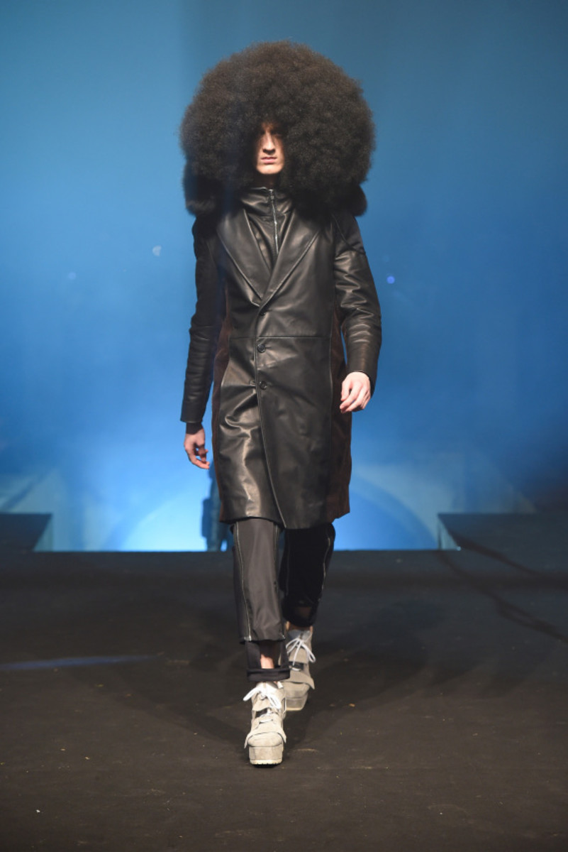 hood-by-air-fall-winter-2015-collection-19