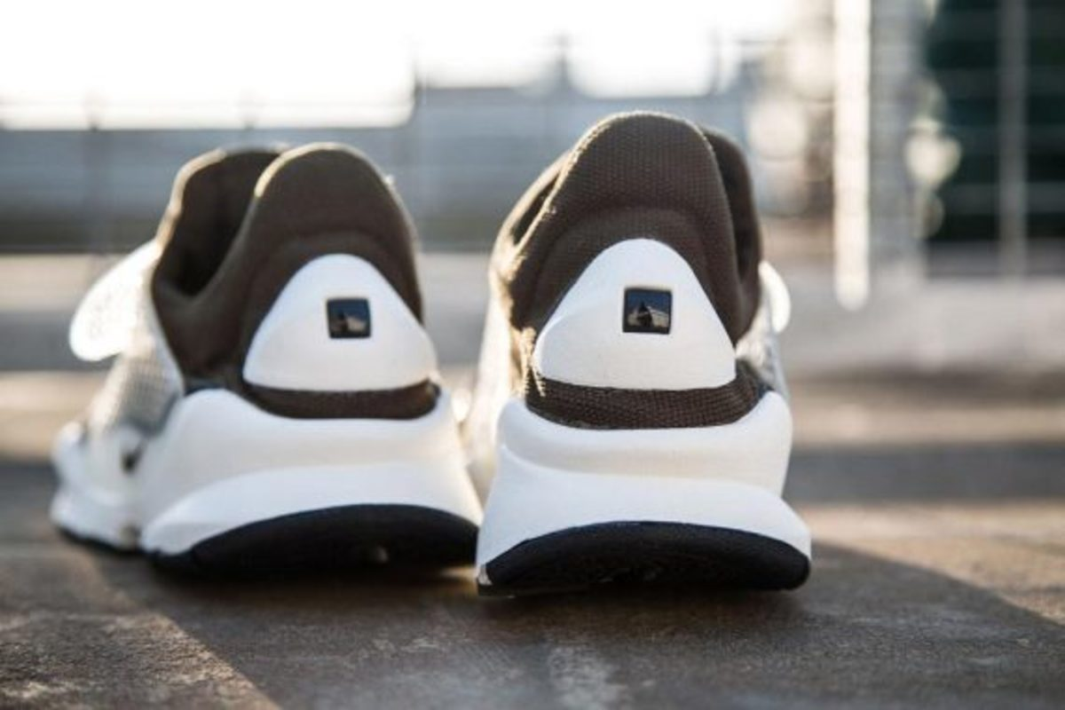 fragment-design-nike-sock-dart-another-look-06