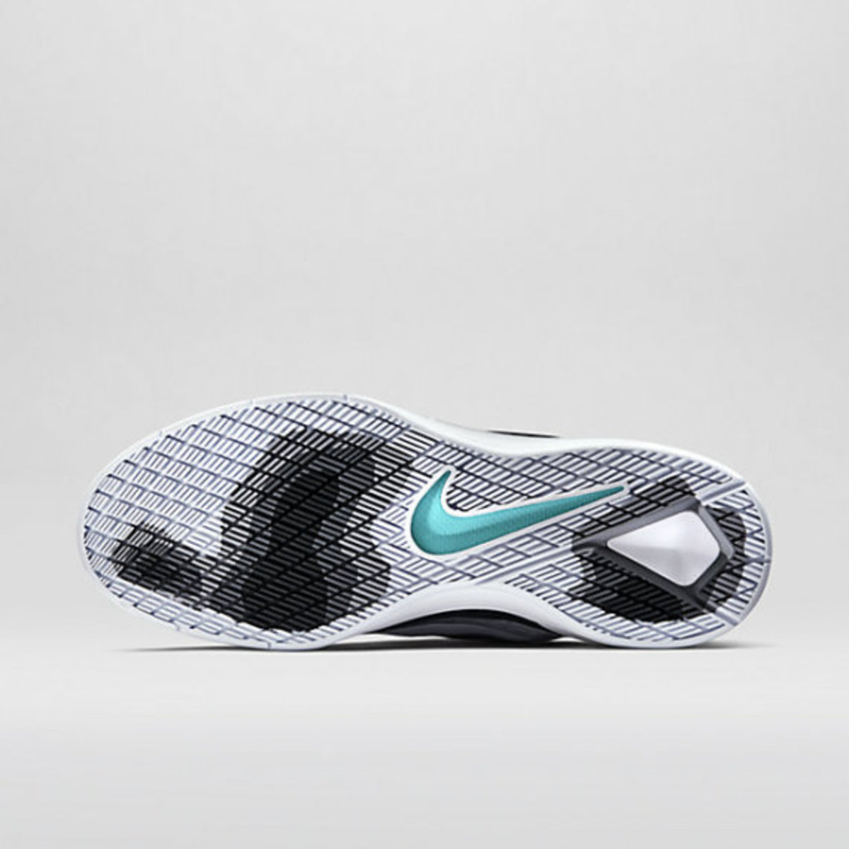 nike-sb-paul-rod-8-anthracite-05
