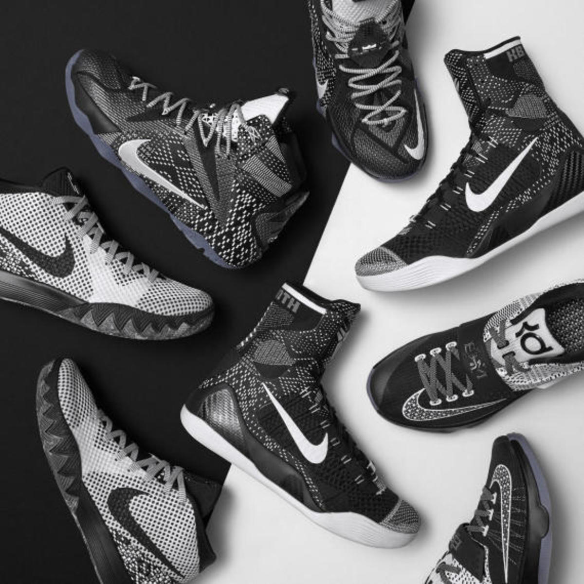 nike-unveils-2015-bhm-collection-15