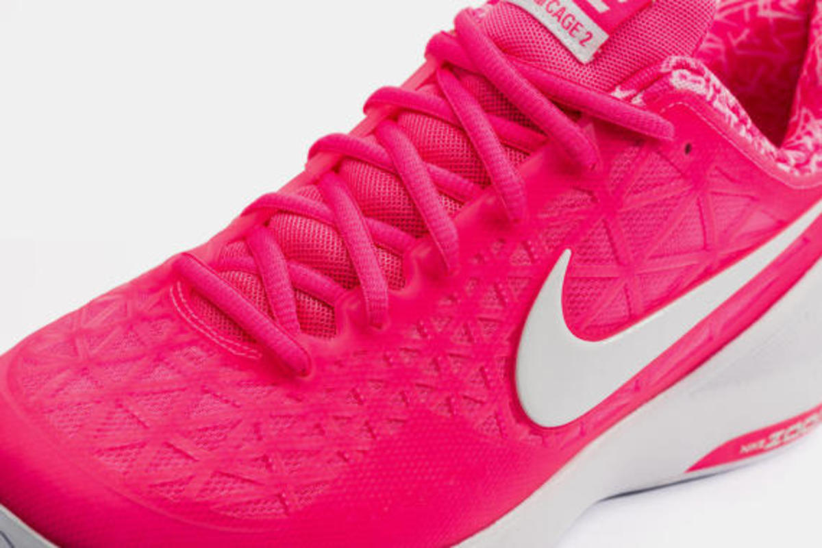 nike-zoom-cage-2-h