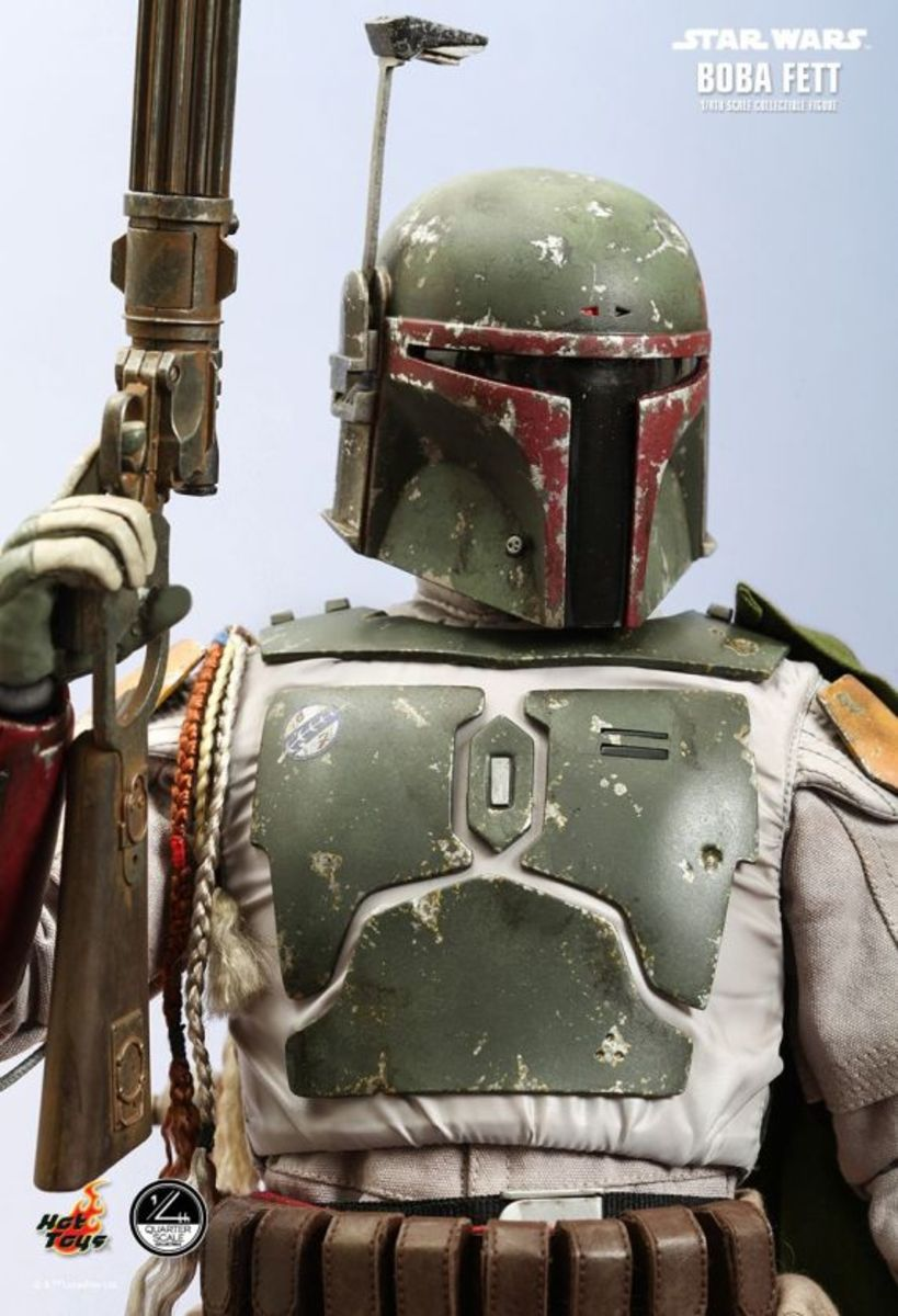 hot-toys-boba-fett-collectible-figure-12
