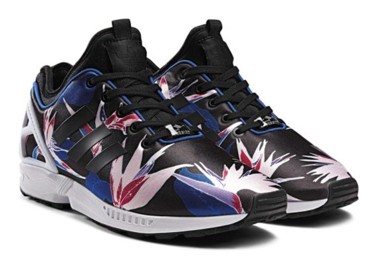 adidas-originals-zx-flux-neoprene-graphic-pack-01