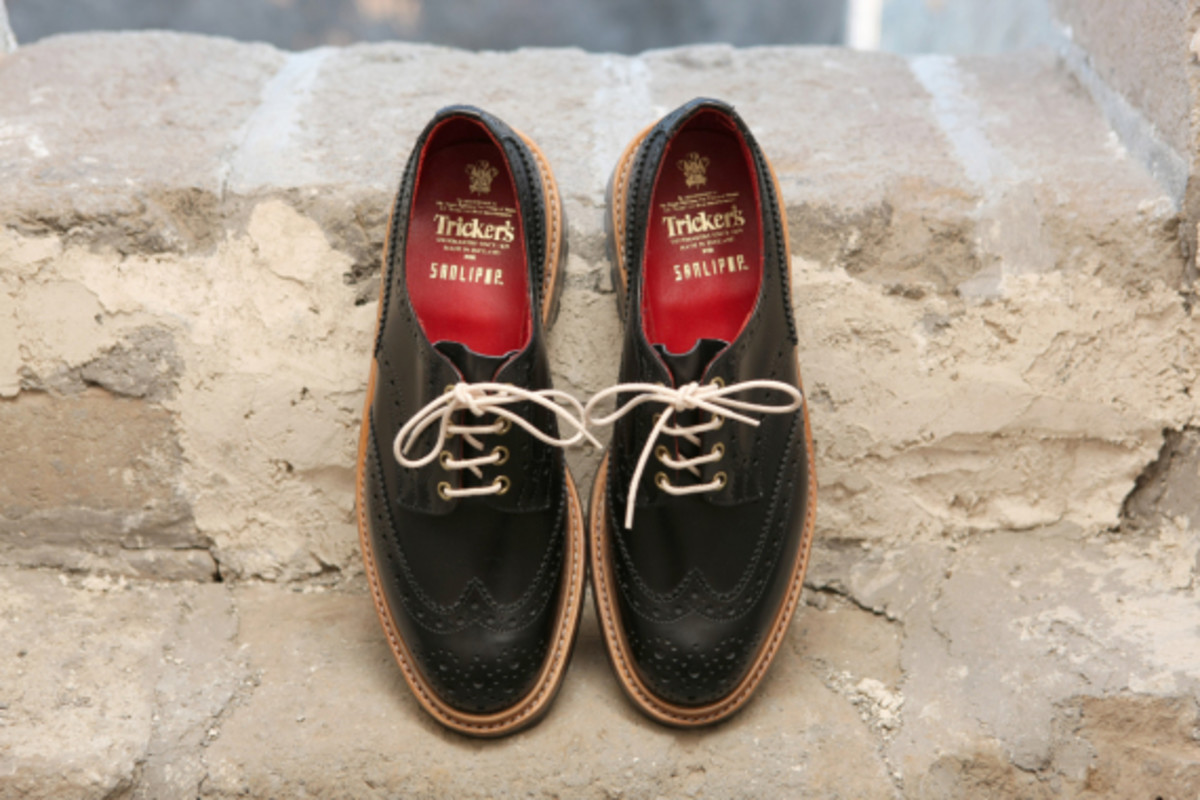 trickers-for-sanlipop-03
