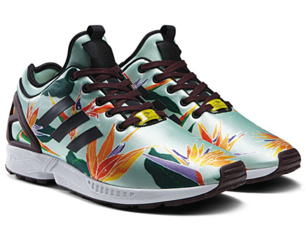 adidas-zx-flux-neoprene-graphic-pack-06