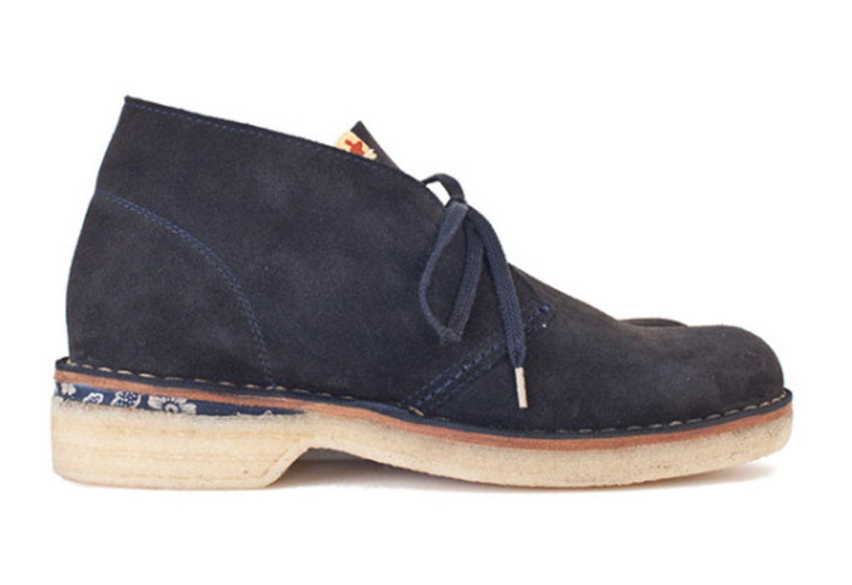 visvim-winter-2014-isdt-boots-folk-07