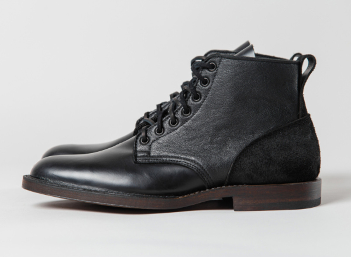 wings-and-horns-viberg-10th-anniversary-service-boot-02