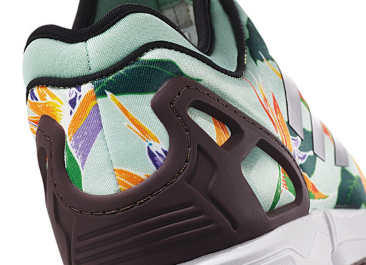 adidas-zx-flux-neoprene-graphic-pack-09