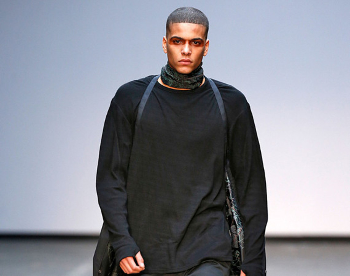 maharishi-fall-winter-2015-collection-00