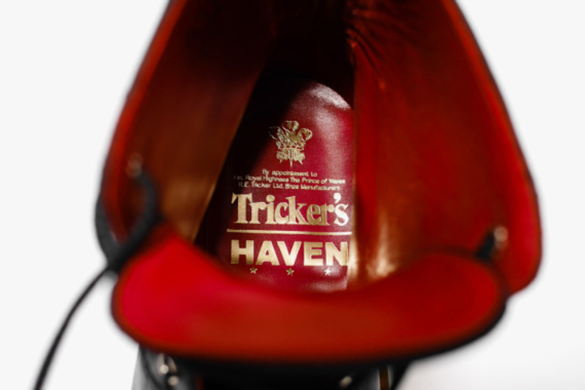 trickers-for-haven-holiday-2014-collection-05