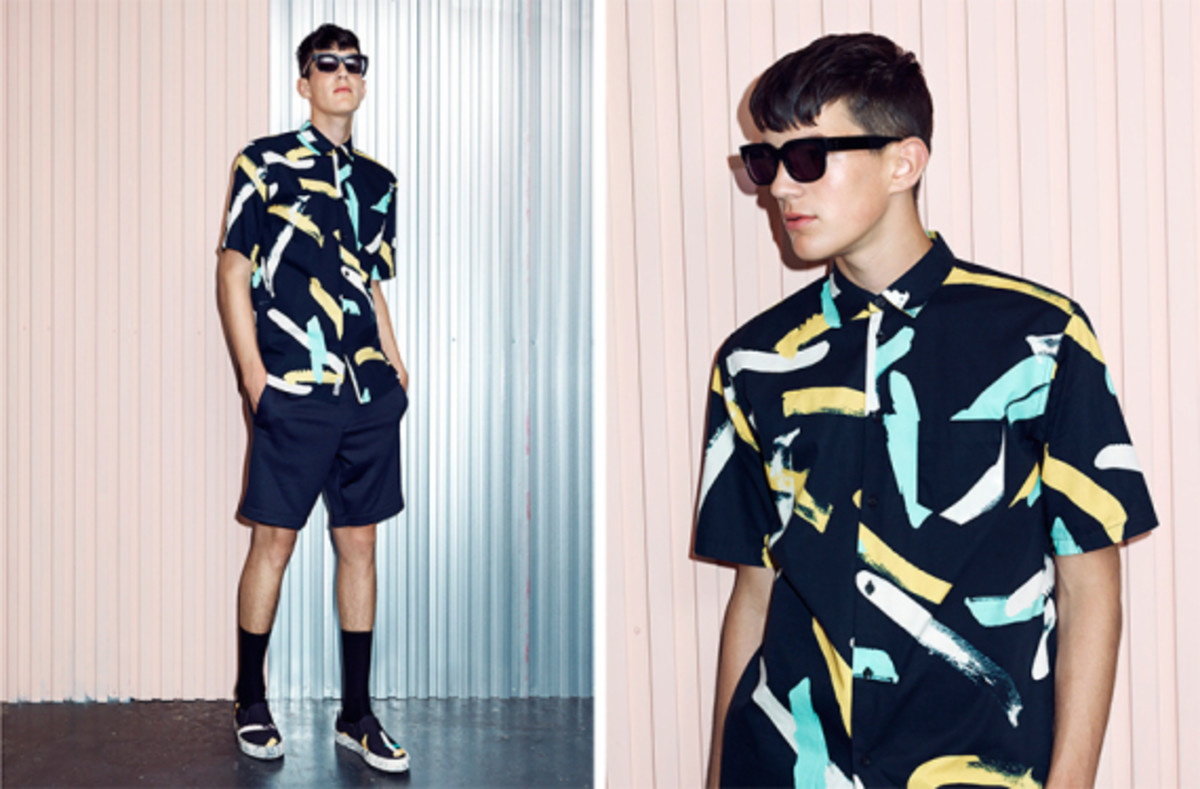 wood-wood-spring-summer-2015-class-of-now-lookbook-05