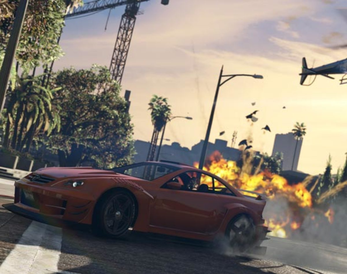 grand-theft-auto-online-heists-trailer-00