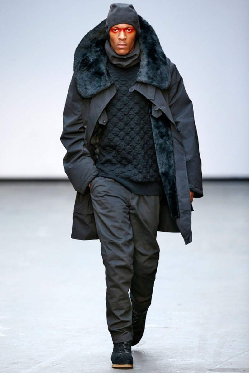 maharishi-fall-winter-2015-collection-18