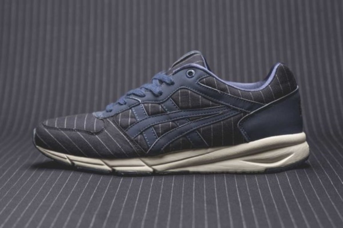 sneakersnstuff-asics-onitsuka-tiger-tailor-pack-11