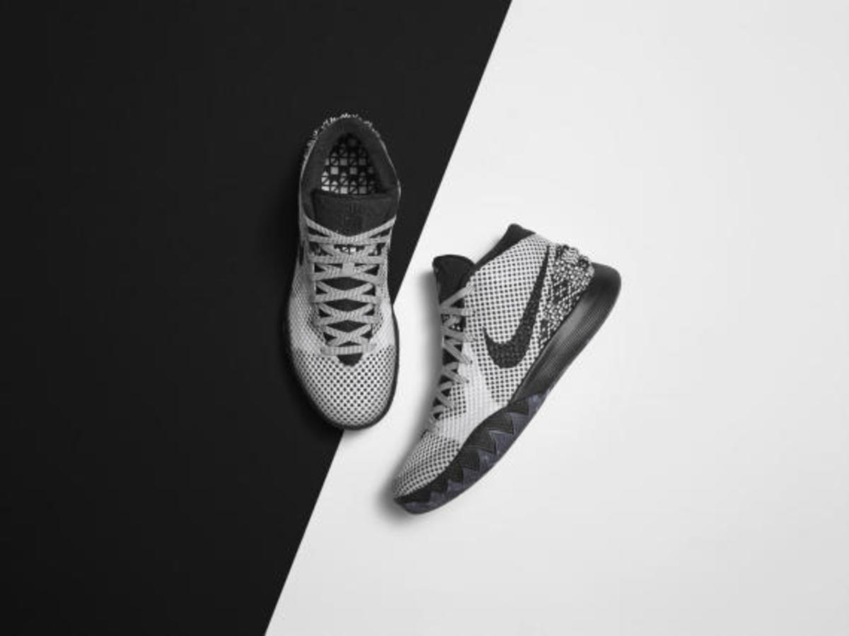 nike-unveils-2015-bhm-collection-12