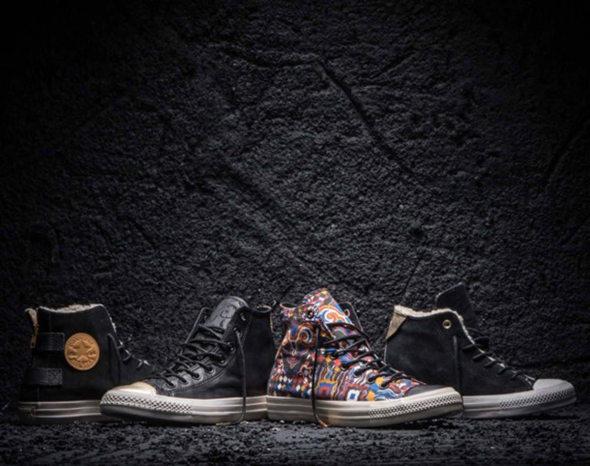 converse-2015-chinese-new-year-collection-01