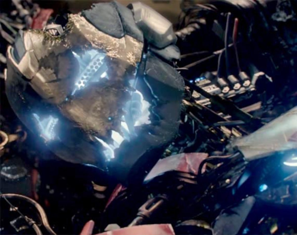 new-avengers-age-of-ultron-trailer-00