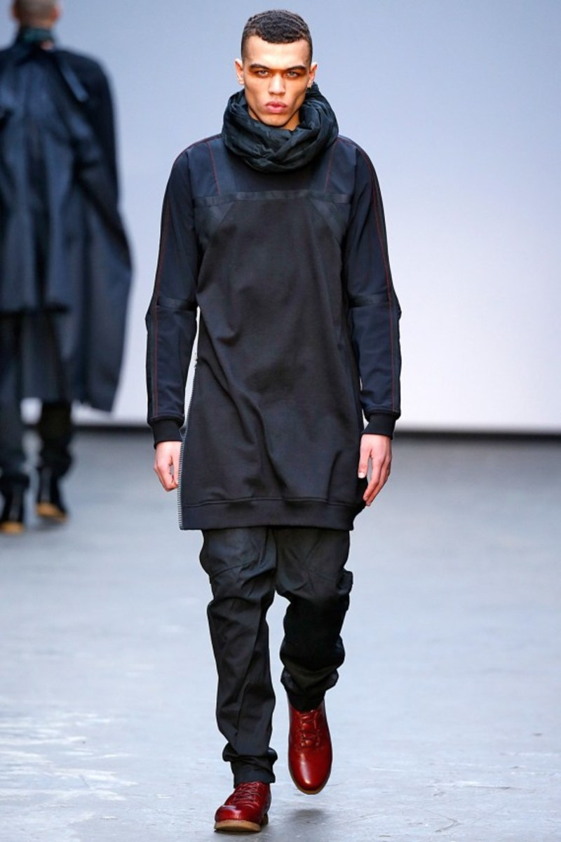maharishi-fall-winter-2015-collection-02