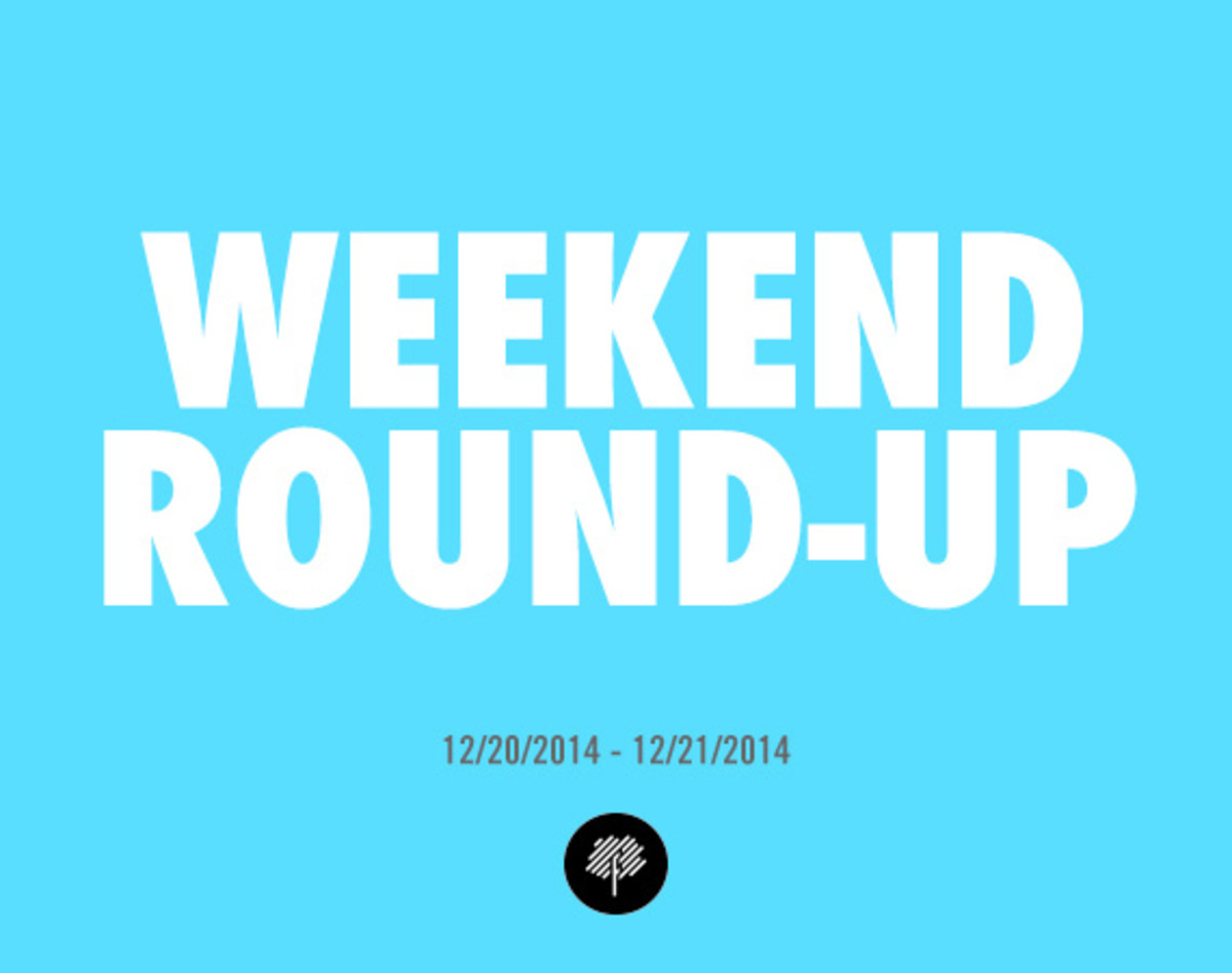 freshness-weekend-roundup-12-20-12-21-00