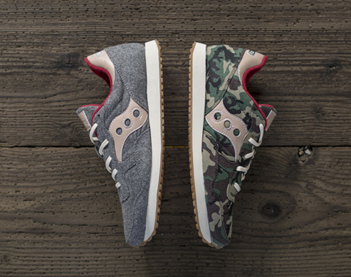 saucony-dxn-trainer-lodge-pack-01