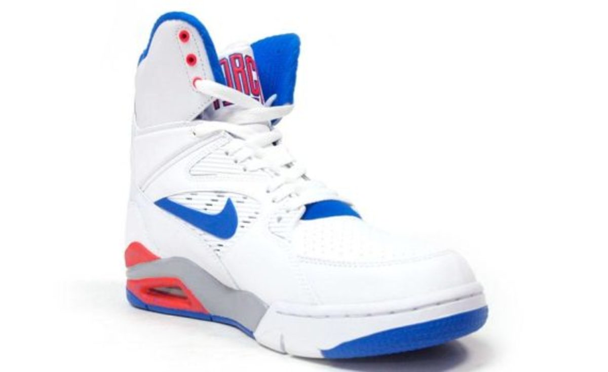 nike-air-command-force-ultramarine-another-look-02