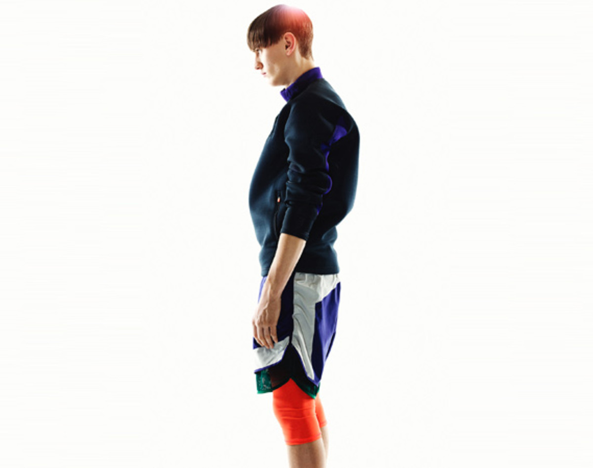 adidas-by-kolor-fall-winter-2015-collection-00