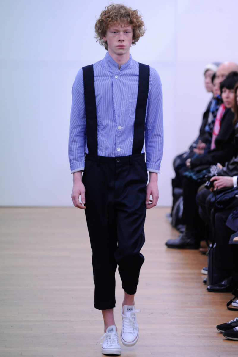 comme-des-garcons-shirt-fall-winter-2015-collection-04