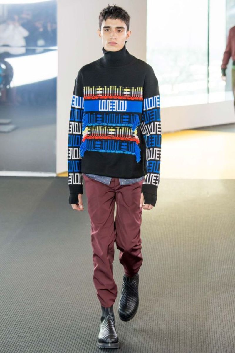 kenzo-fall-winter-2015-collection-05