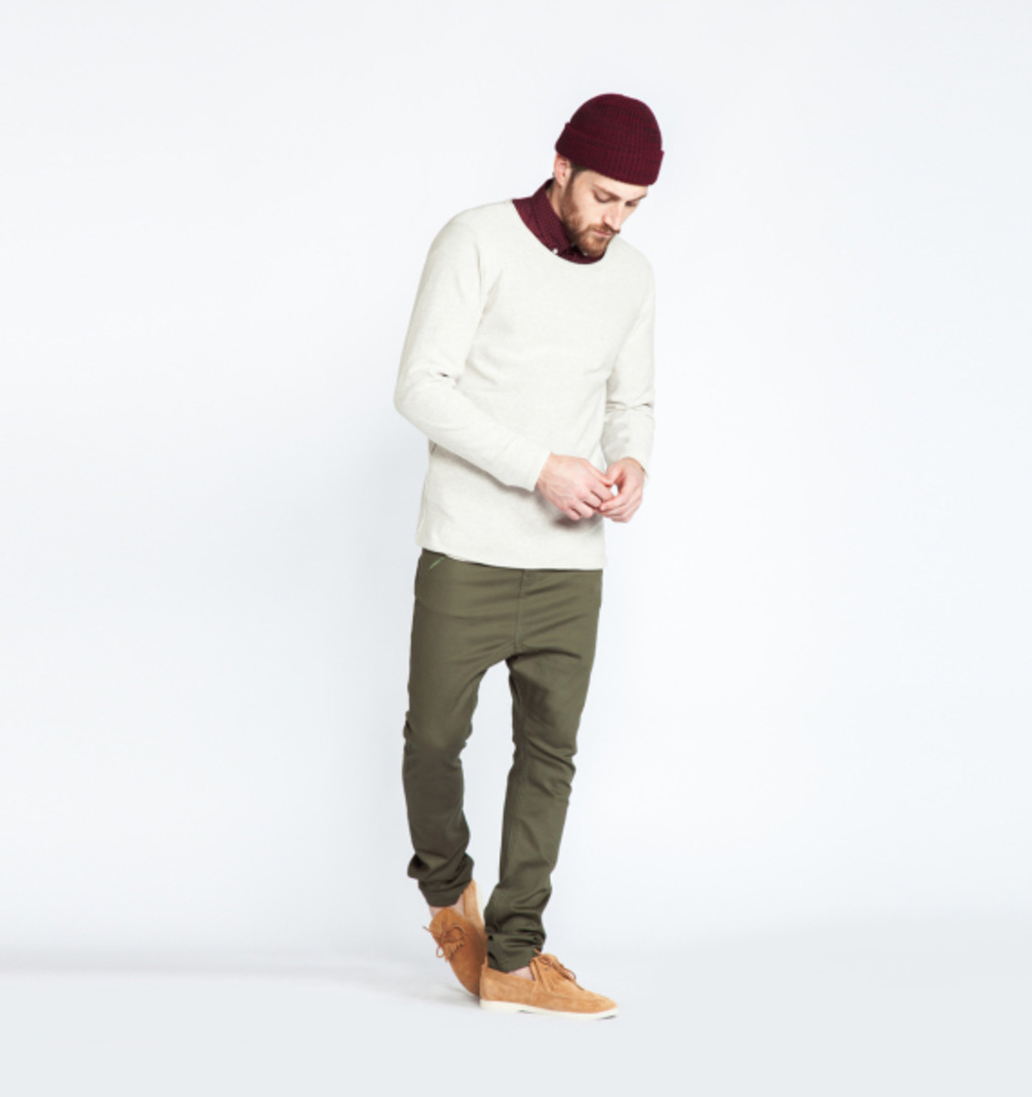 publish-brand-the-drop-stack-pant-11