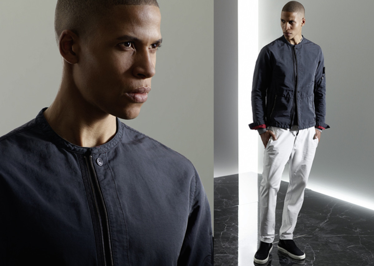 stone-island-shadow-project-spring-summer-2015-lookbook-19