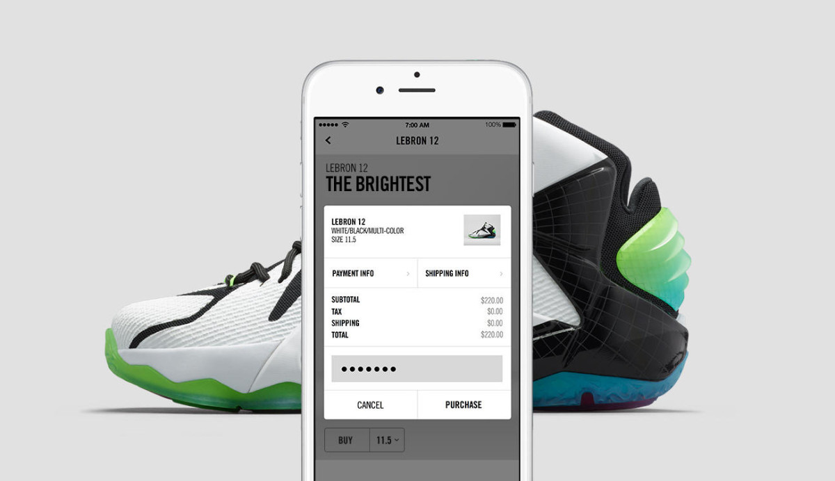 nike-launches-snkrs-app-03