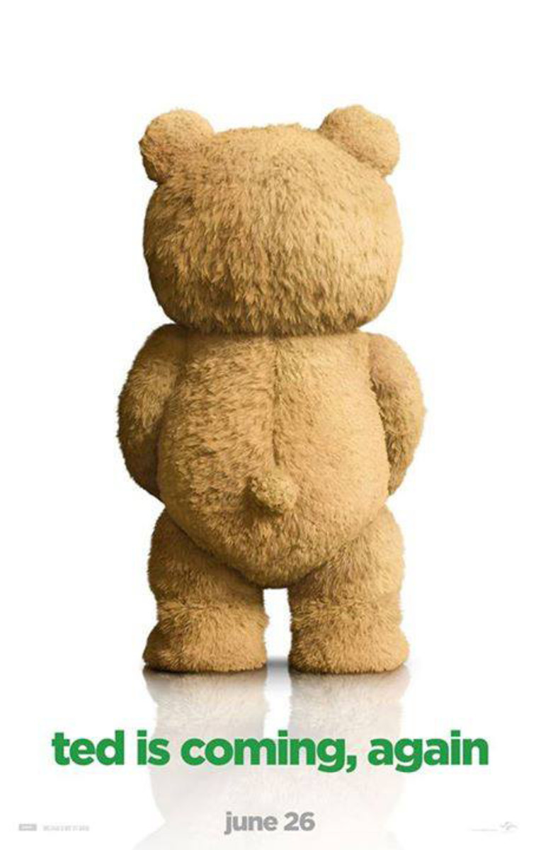 ted-2-official-trailer-01