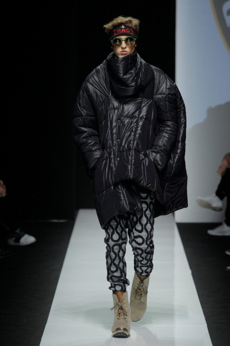 vivienne-westwood-man-fall-winter-2015-collection-15