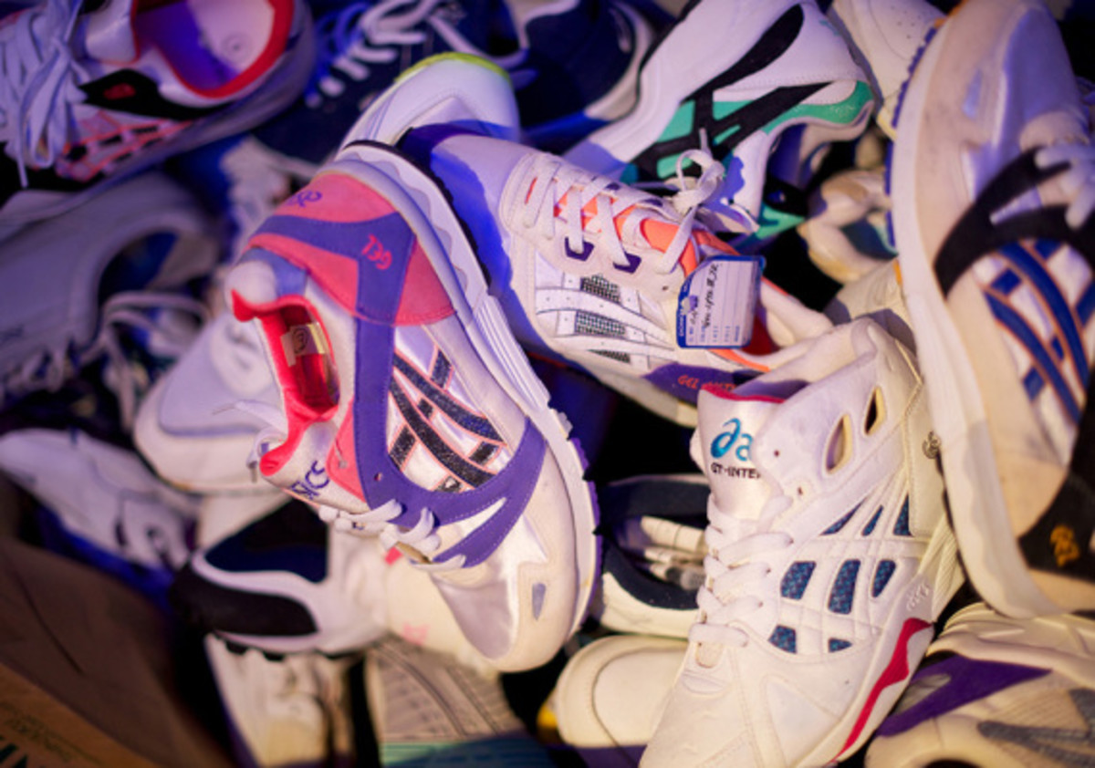 asics-relaunches-its-lifestyle-line-as-asics-tiger-09
