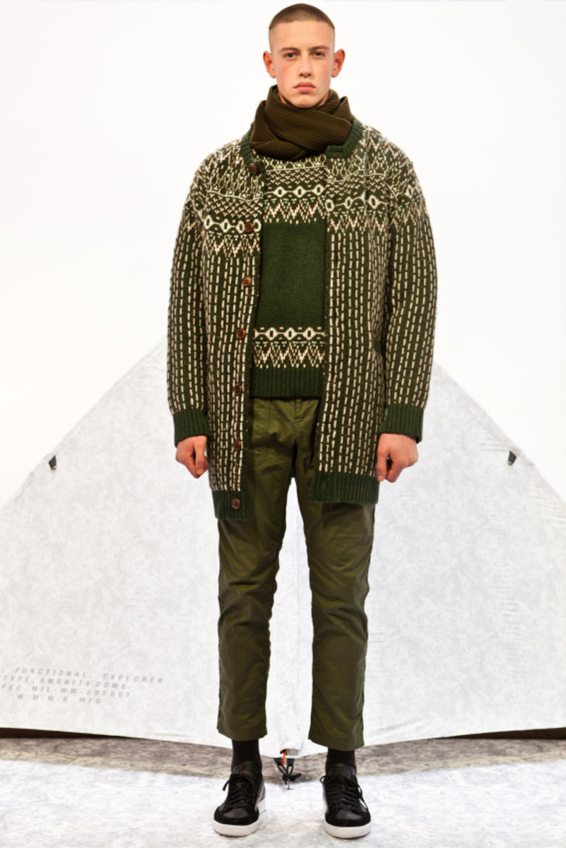 white-mountaineering-fall-winter-2015-collection-13