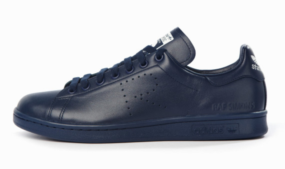 adidas-by-raf-simons-fall-winter-2015-footwear-collection-11